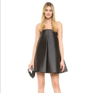 Solace London Lexi Dress NWT